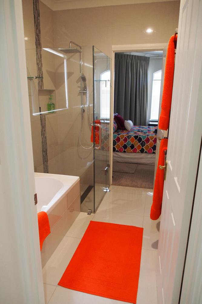 Radic-Plumbing-Bathroom-12.jpg
