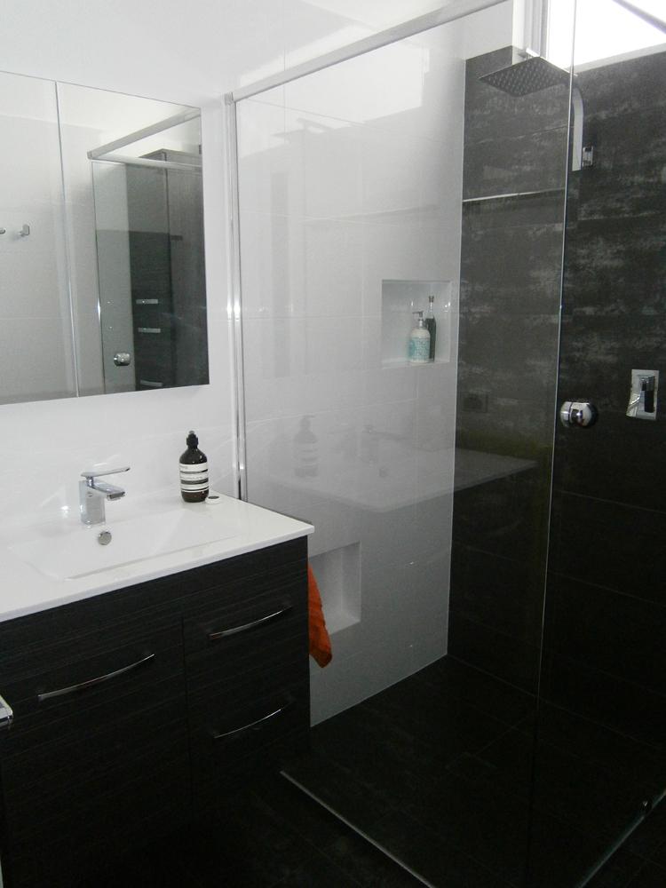 Radic-Plumbing-Bathroom-15.jpg