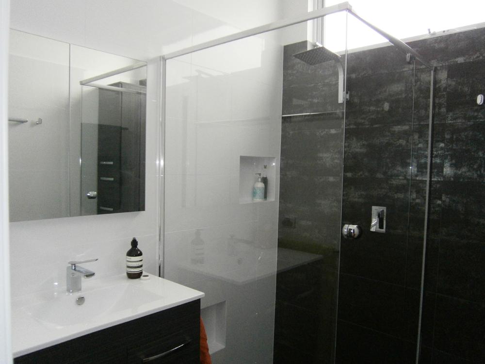 Radic-Plumbing-Bathroom-14.jpg