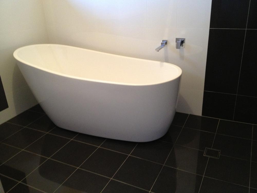 Radic-Plumbing-Bathroom-16.jpg