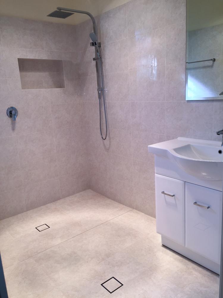 Radic-Plumbing-Bathroom-17.jpg