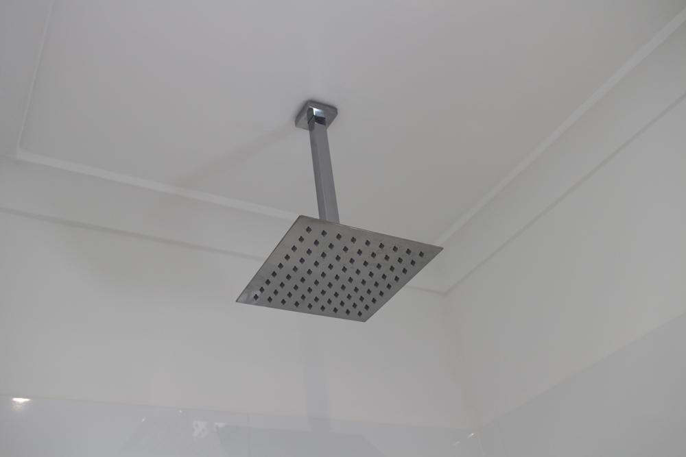 Radic-Plumbing-Bathroom-18.jpg
