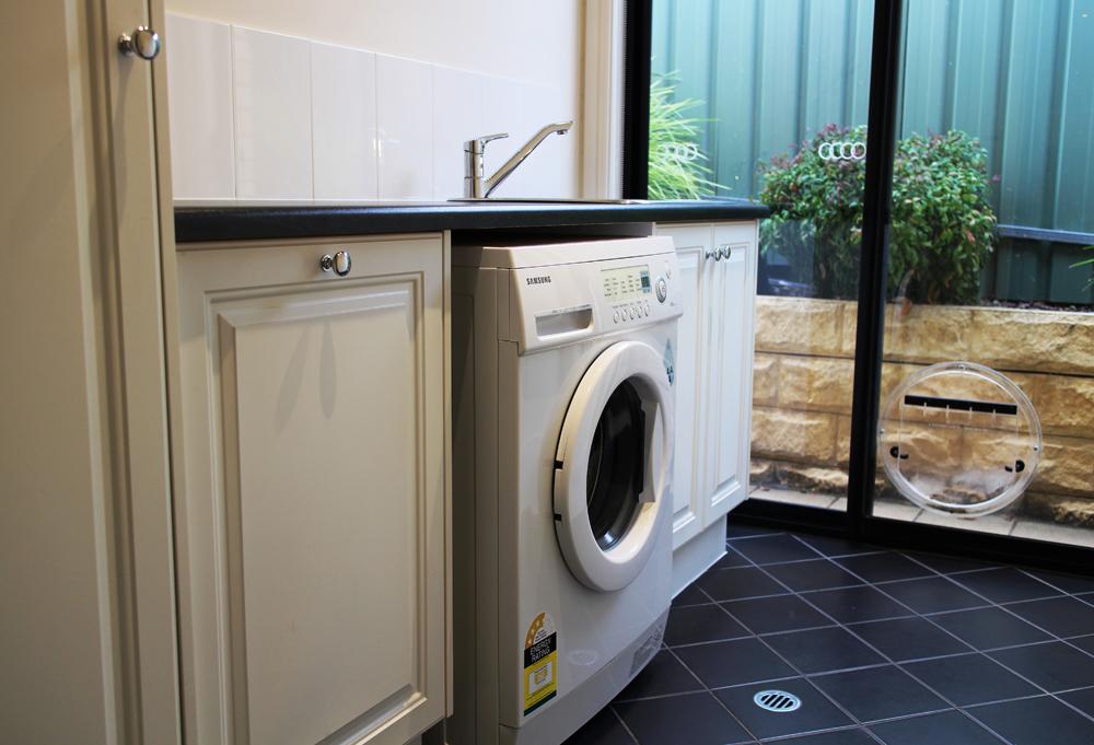 Radic-Plumbing-Laundry-01.jpg