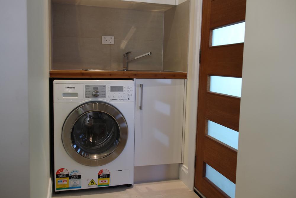 Radic-Plumbing-Laundry-03.jpg