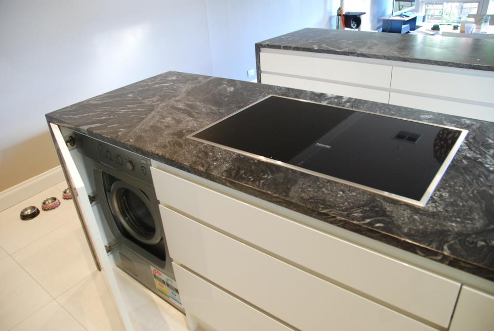 Radic-Plumbing-Laundry-04.jpg