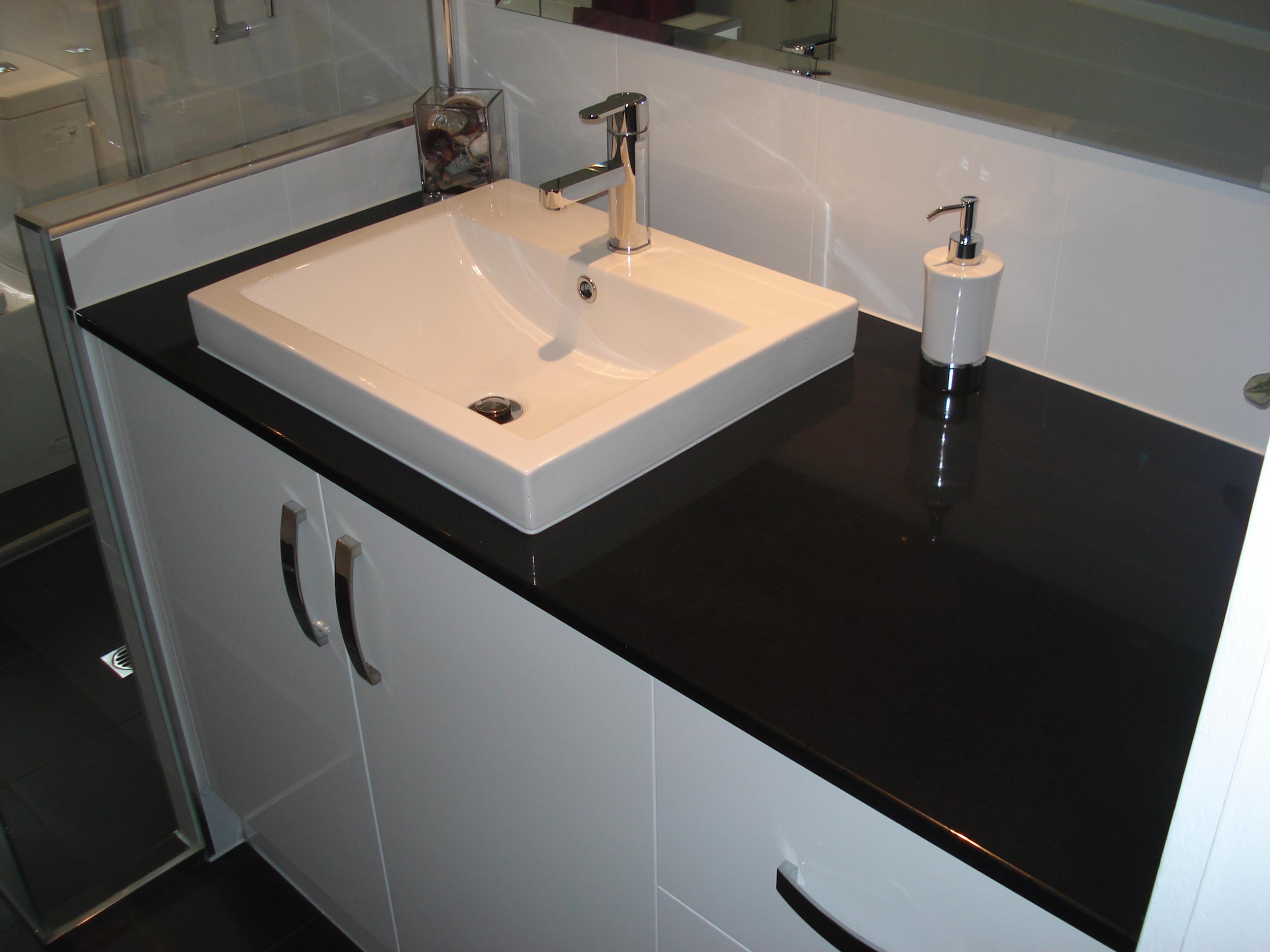 Radic-Plumbing-Cabinets-01.JPG