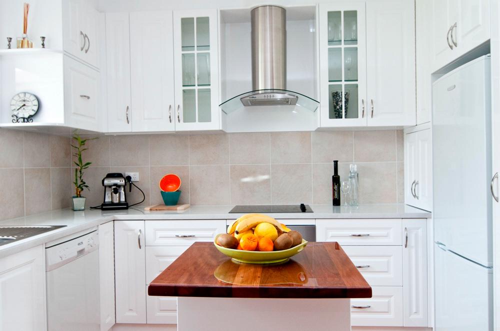 Radic-Plumbing-Kitchen-01.jpg