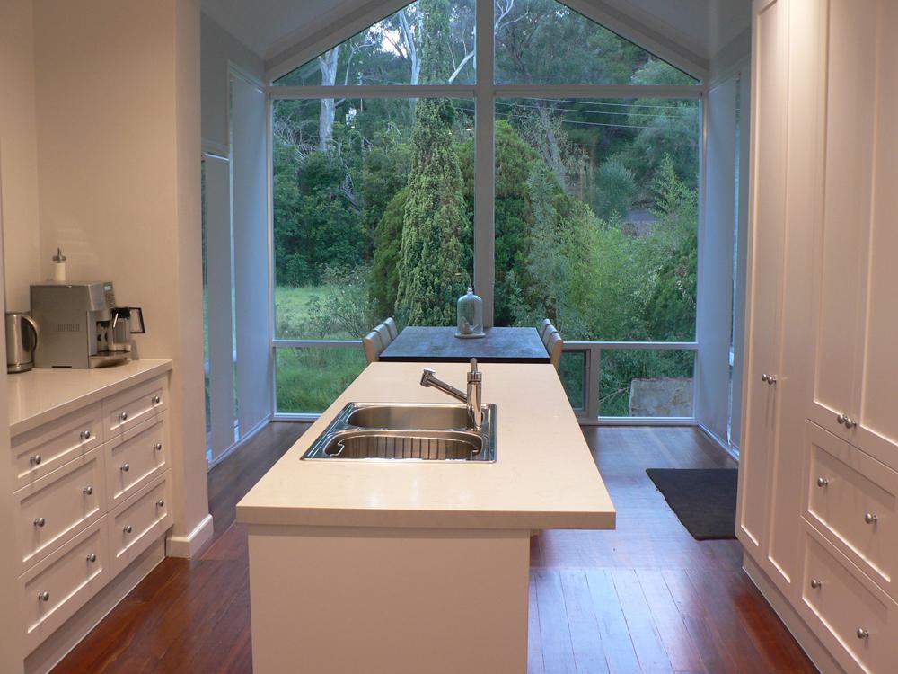 Radic-Plumbing-Kitchen-02.jpg