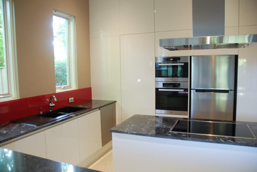 Radic-Plumbing-Kitchen-05.jpg