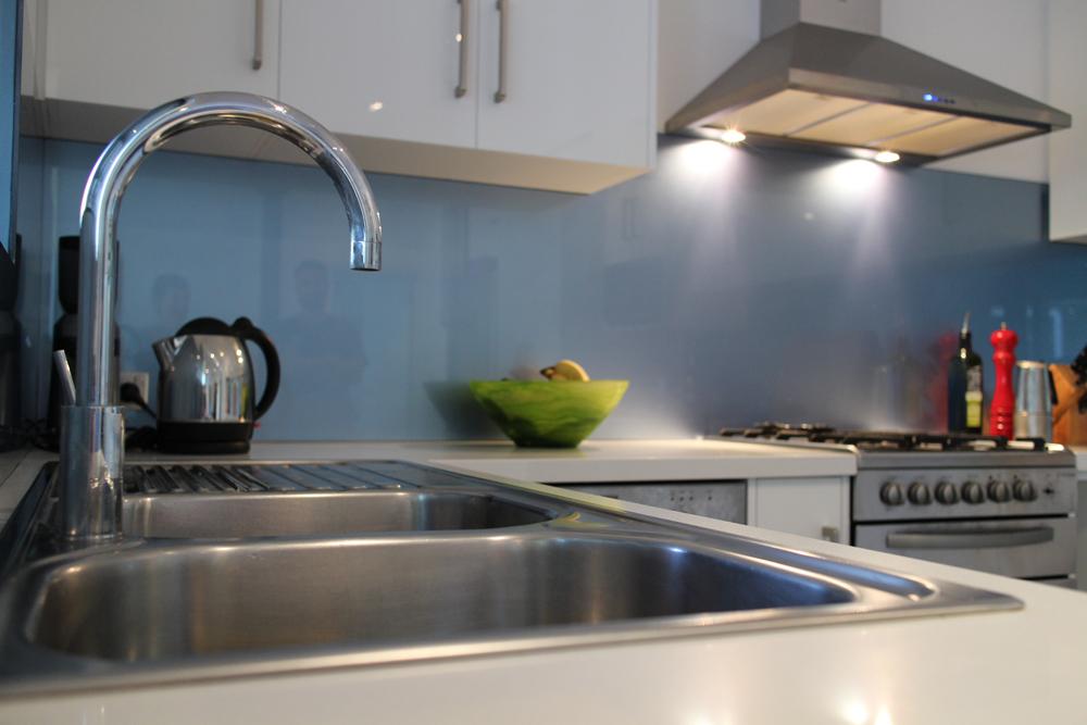 Radic-Plumbing-Kitchen-09.jpg