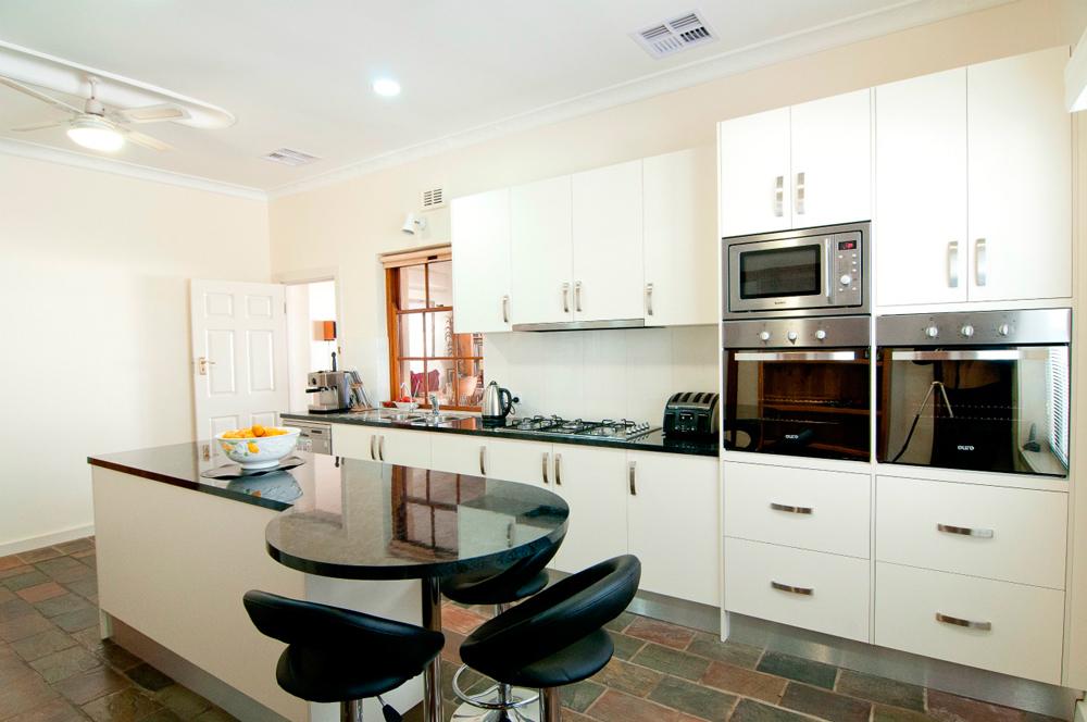 Radic-Plumbing-Kitchen-10.jpg