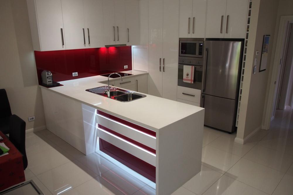 Radic-Plumbing-Kitchen-12.jpg