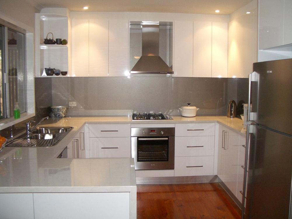 Radic-Plumbing-Kitchen-11.jpg
