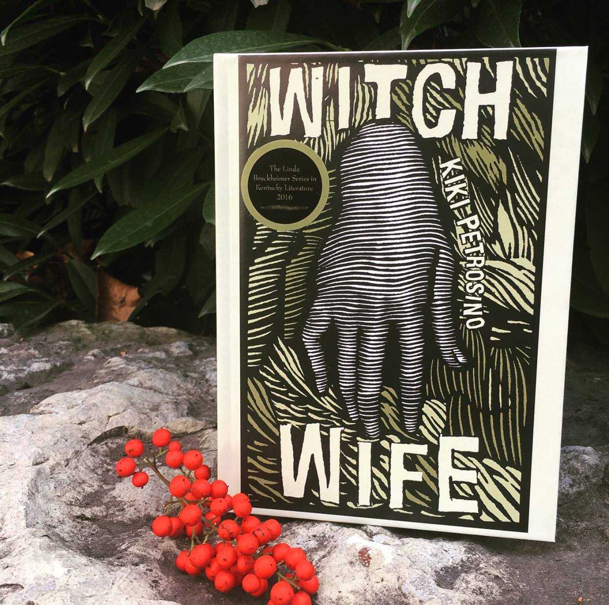 How many Ws can I whip, whisk, whirl, whilst whinnying over  Witch Wife ? Whoosh!