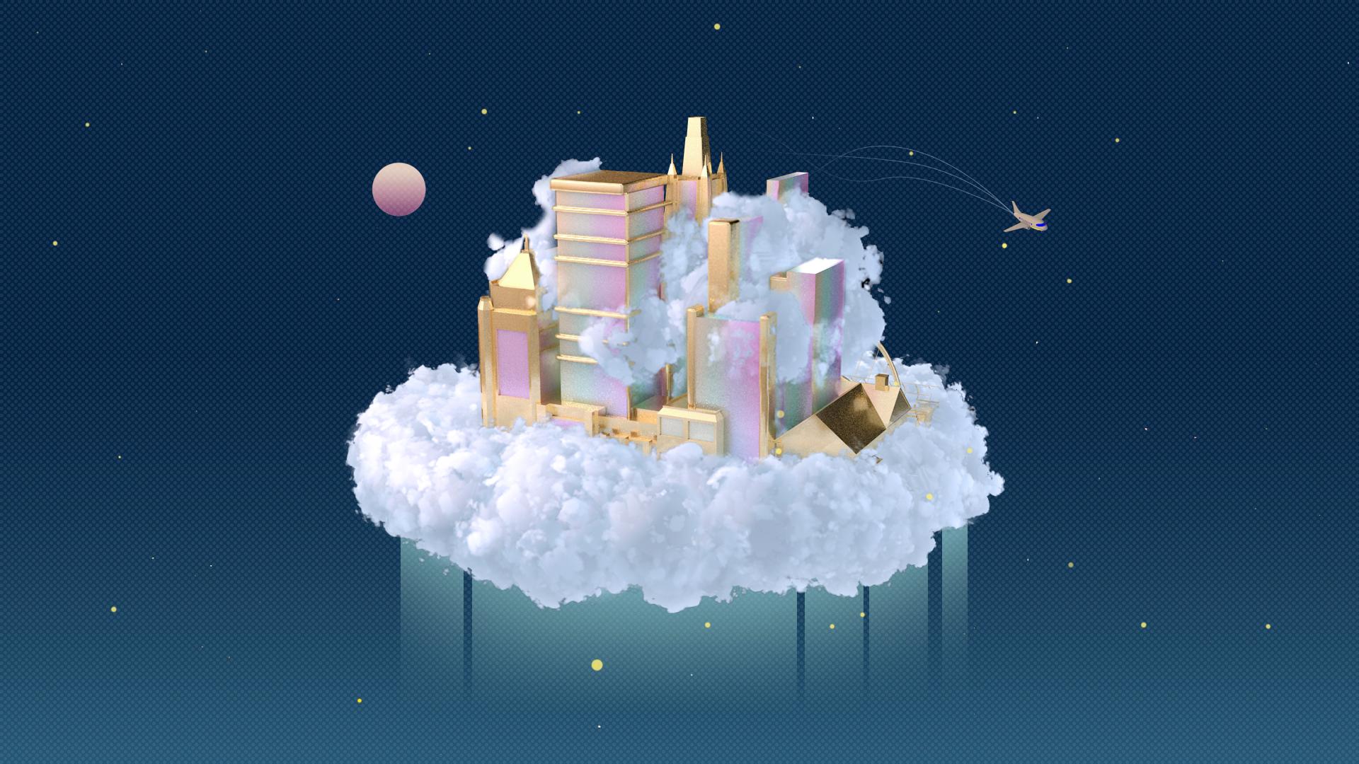 cloudcity0012.jpg