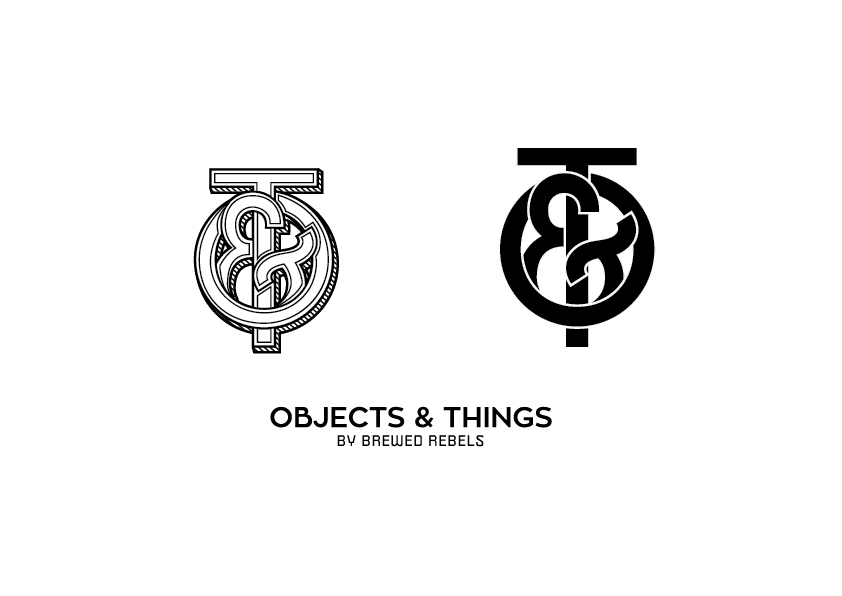 O&T logo 2D-01.jpg