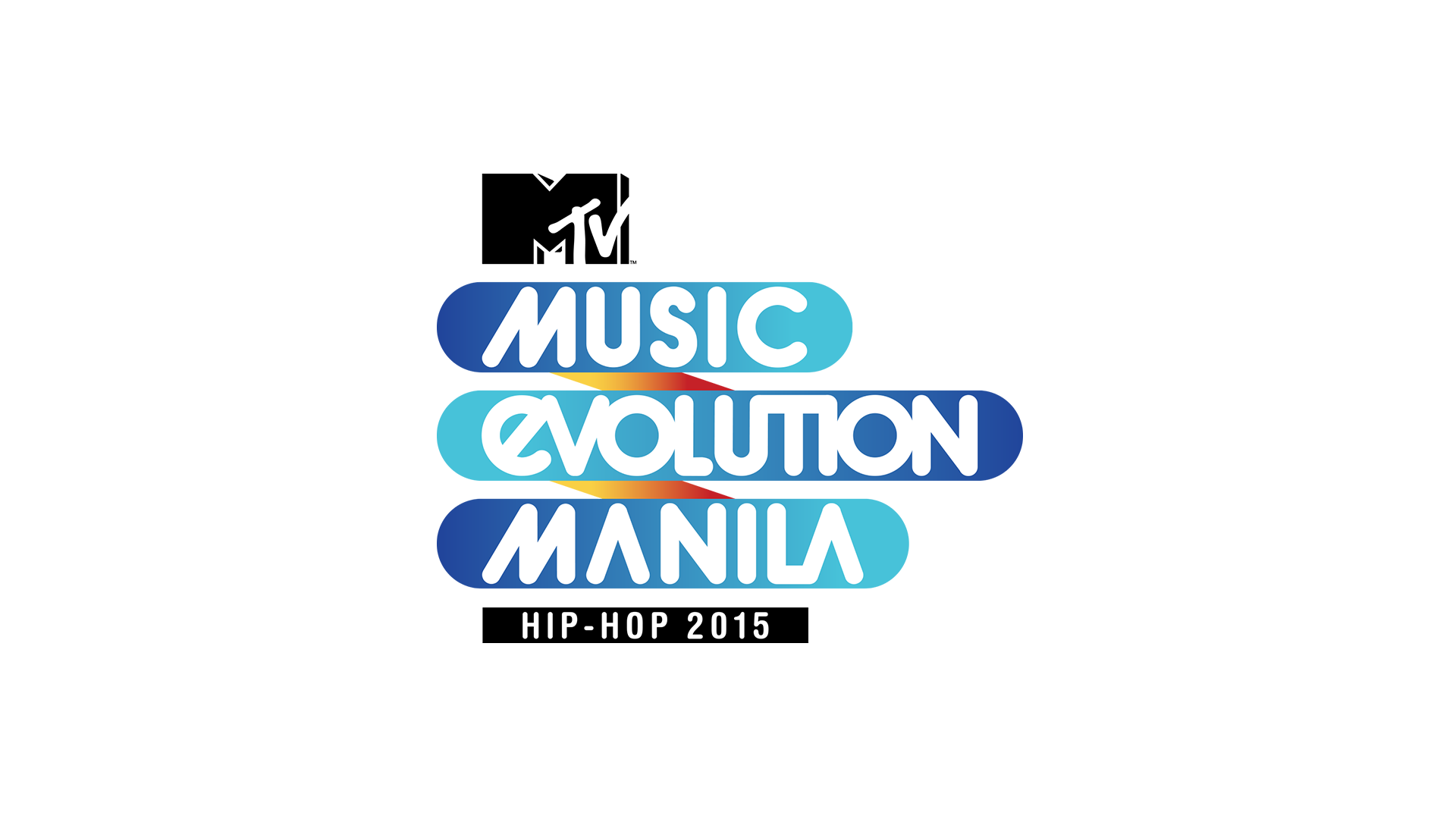 MTV Music Evo Manila