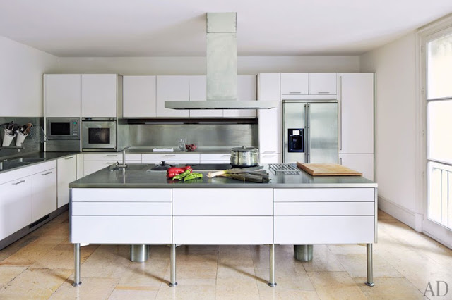 item6.rendition.slideshowWideHorizontal.isabel-lopez-quesada-madrid-07-kitchen.jpg