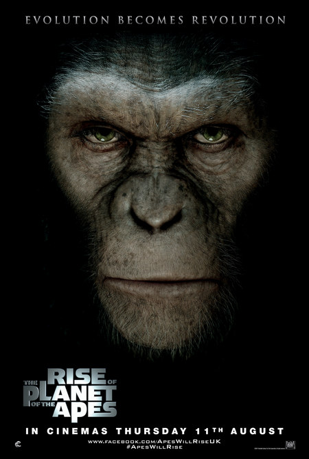 the-rise-of-the-planet-of-the-apes-2011.jpg