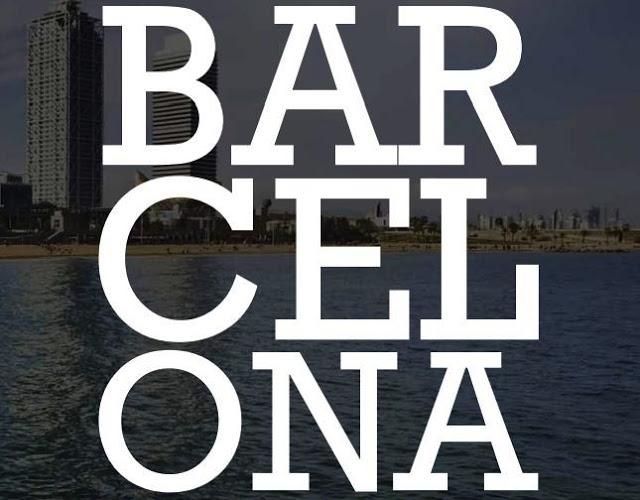 Oh-Barcelona.com-city-guide_banner_blog.jpg