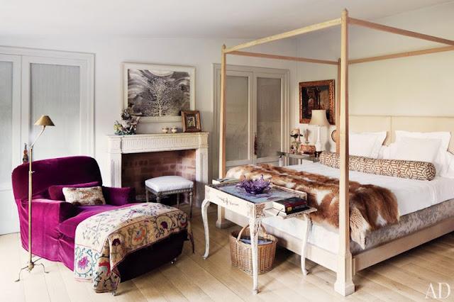 item9.rendition.slideshowWideHorizontal.isabel-lopez-quesada-madrid-10-bedroom.jpg