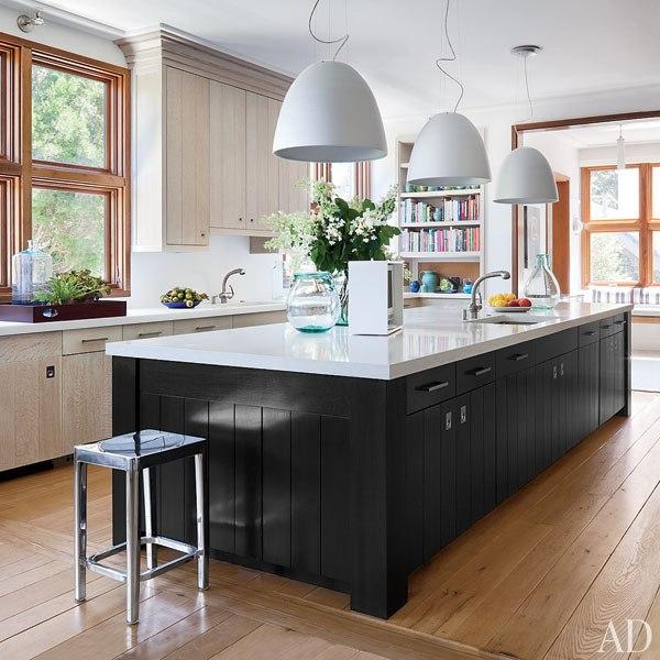 item1.rendition.slideshowWideVertical.frank-greenwald-05-kitchen.jpg
