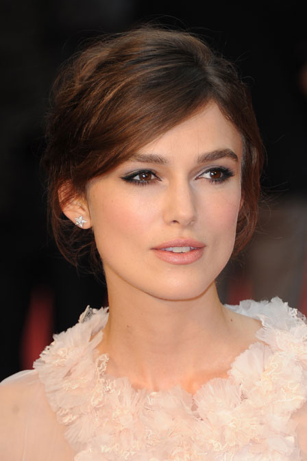 0905-keira-knightley-fall-makeup-look_bd.jpg