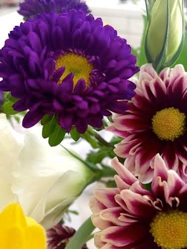 birthday%2Bflowers.jpg