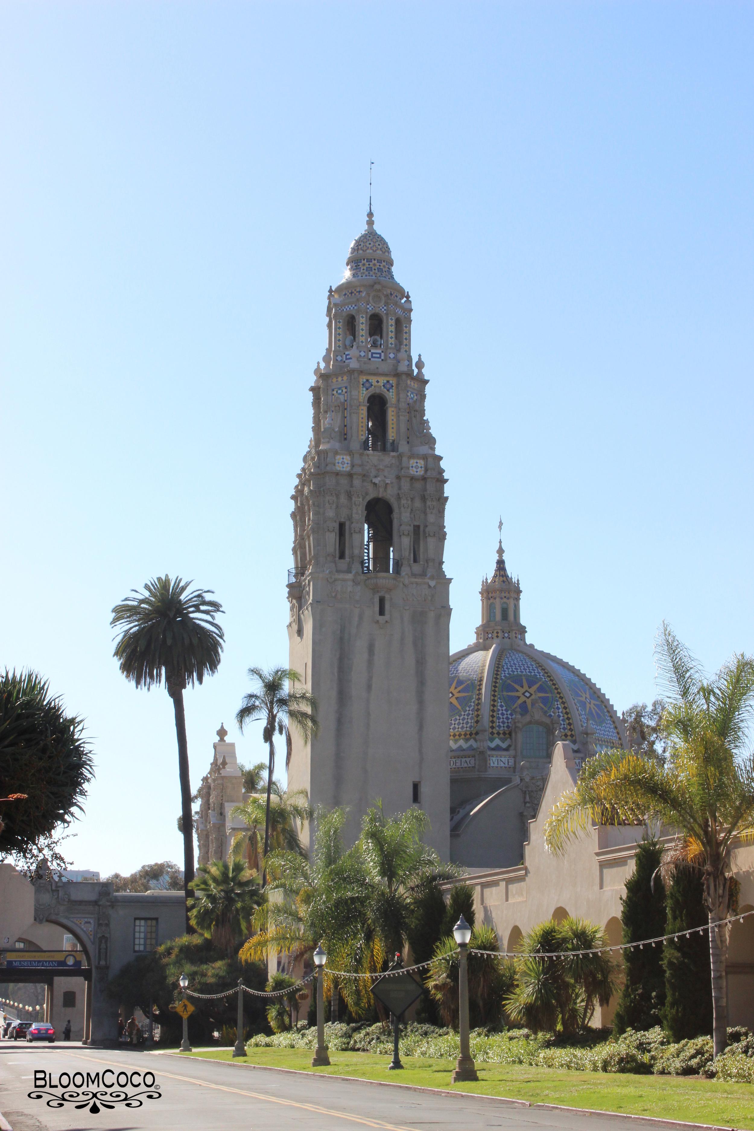 San Diego Balboa Park3.jpg