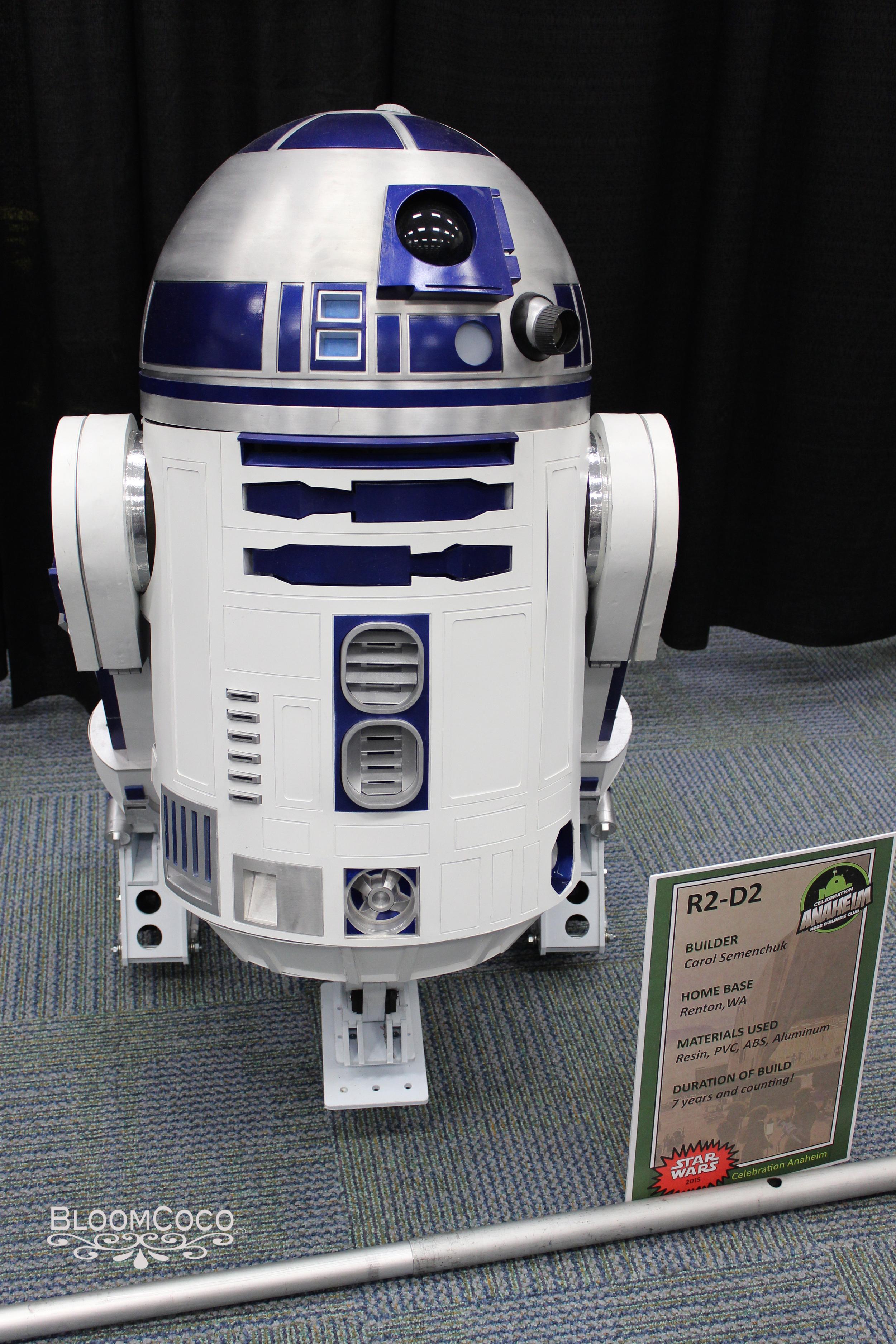 Star Wars Celebration2.jpg