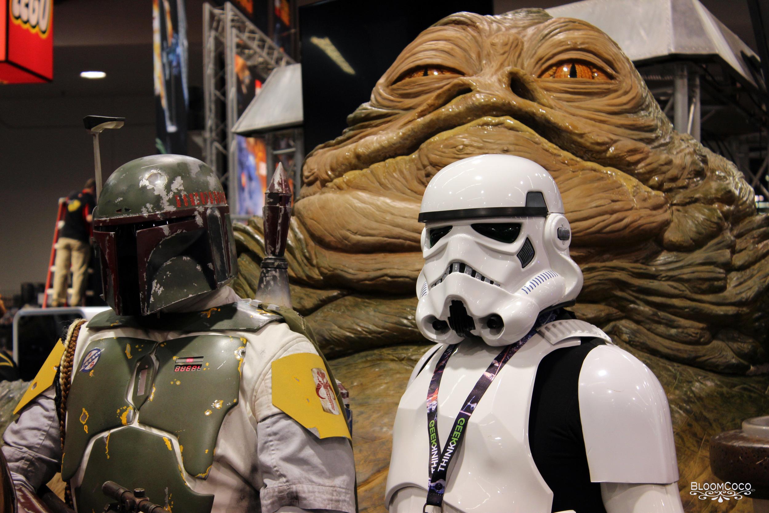 Star Wars Celebration12.jpg