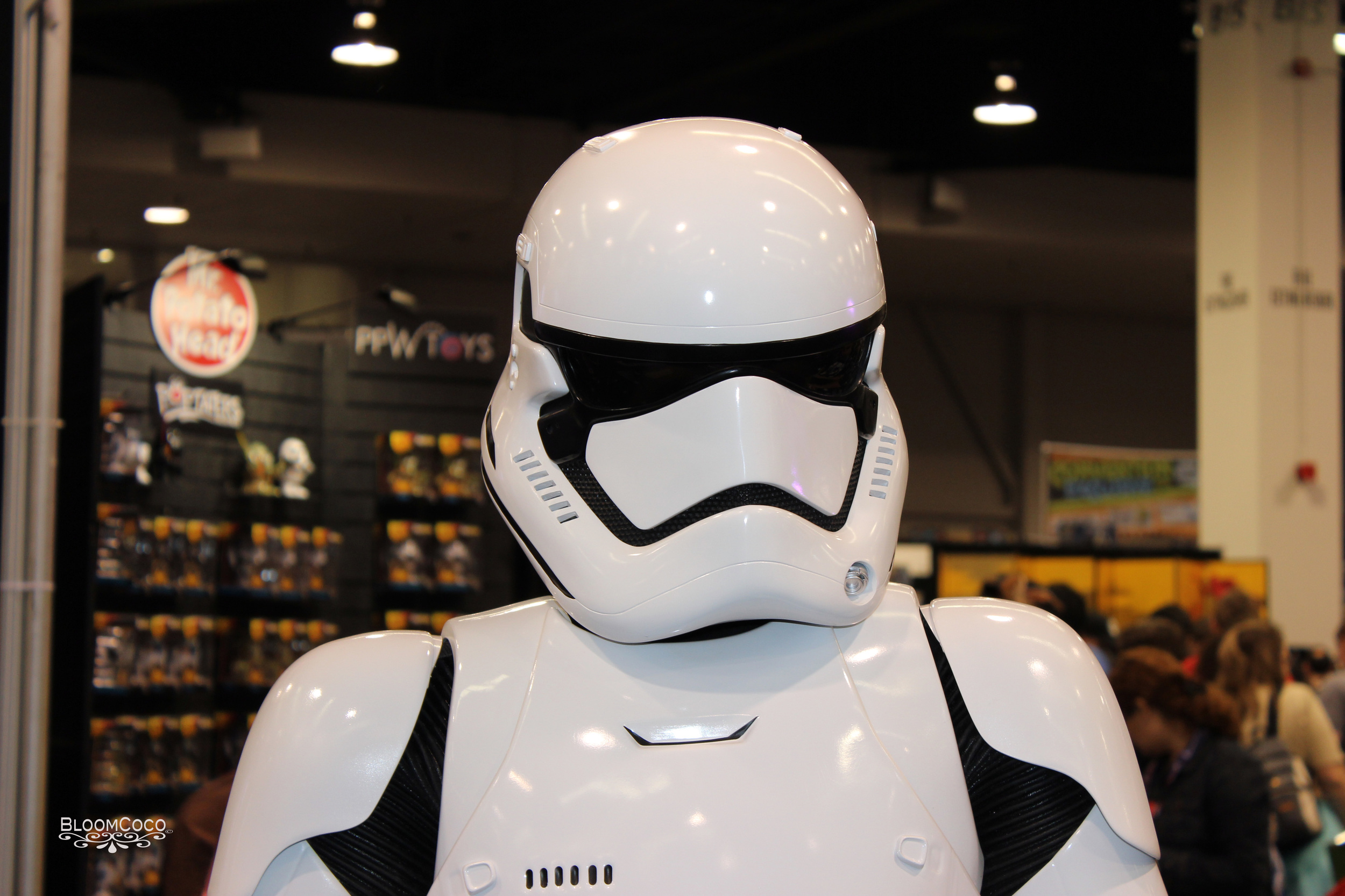 Star Wars Celebration15.jpg