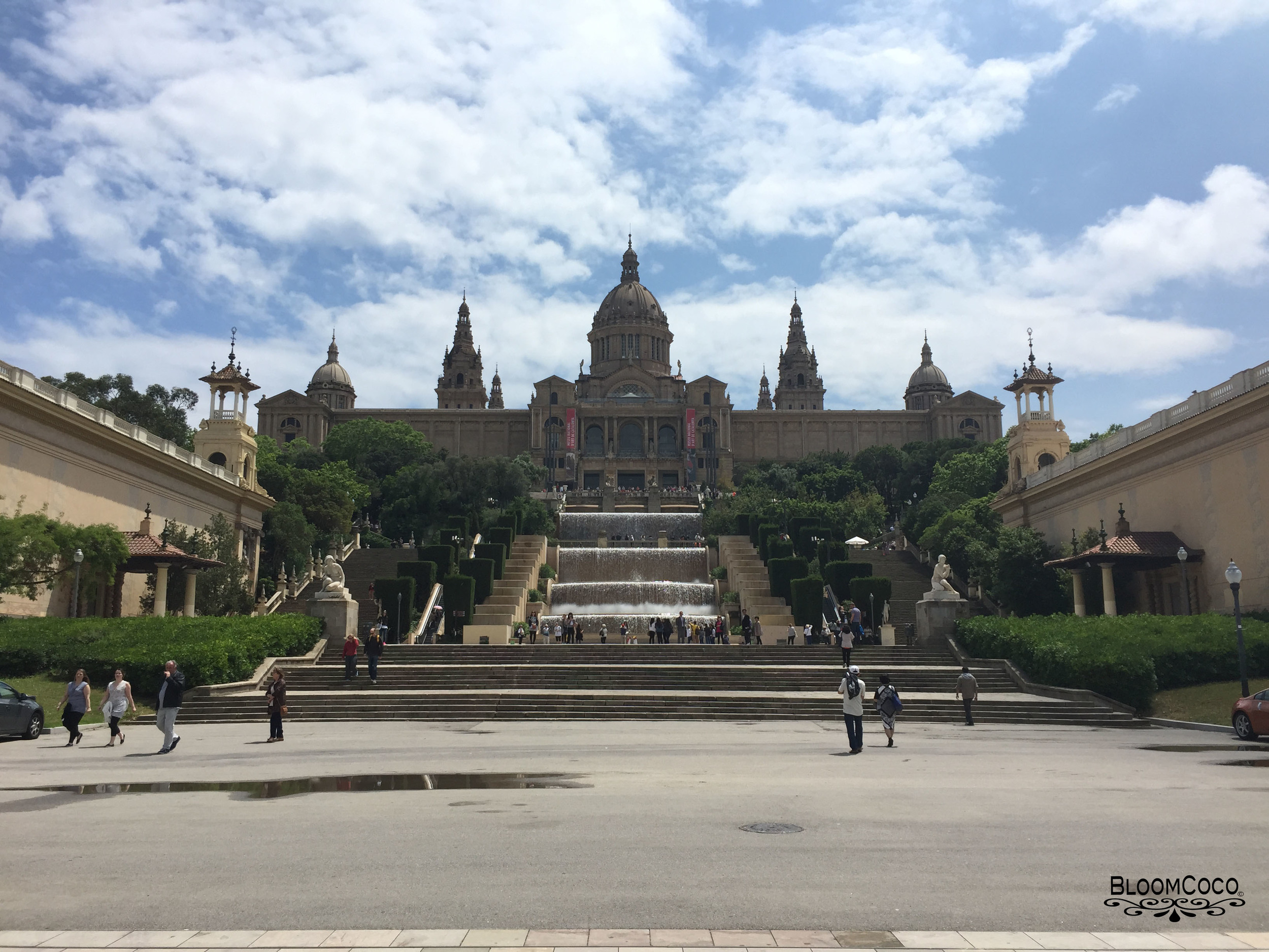 BarcelonaLastDay18.jpg