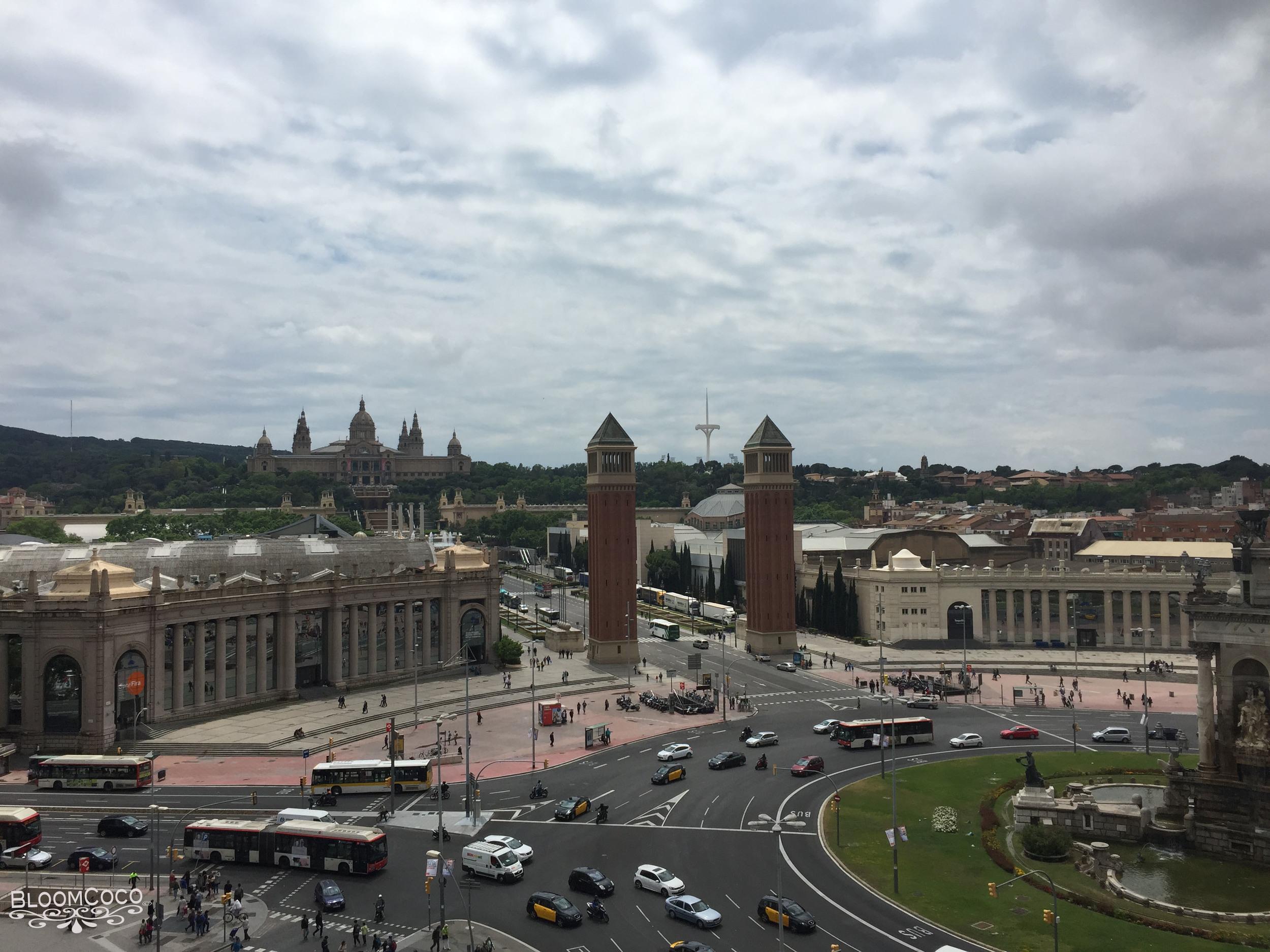 BarcelonaLastDay24.jpg