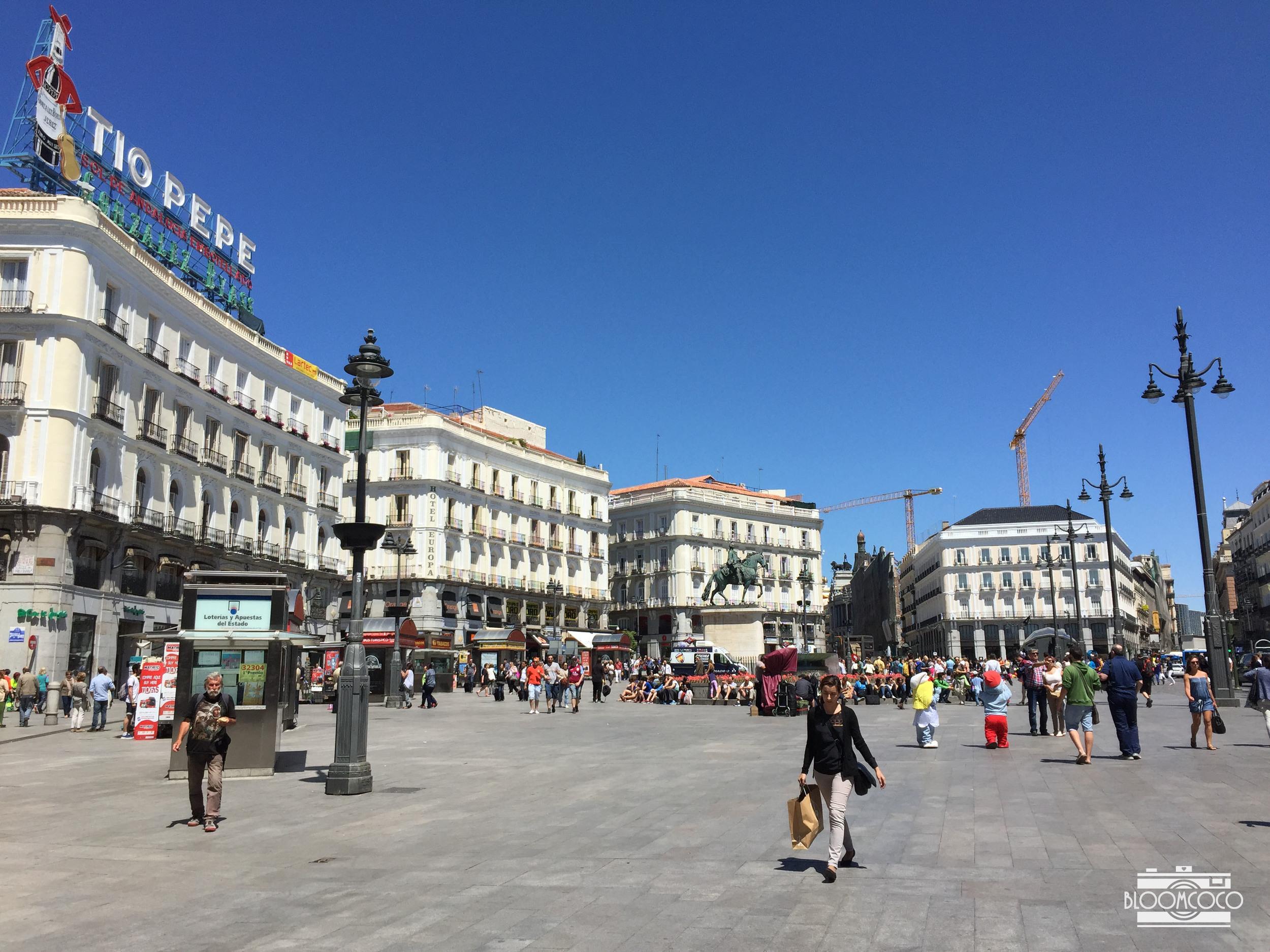 Madrid1.jpg