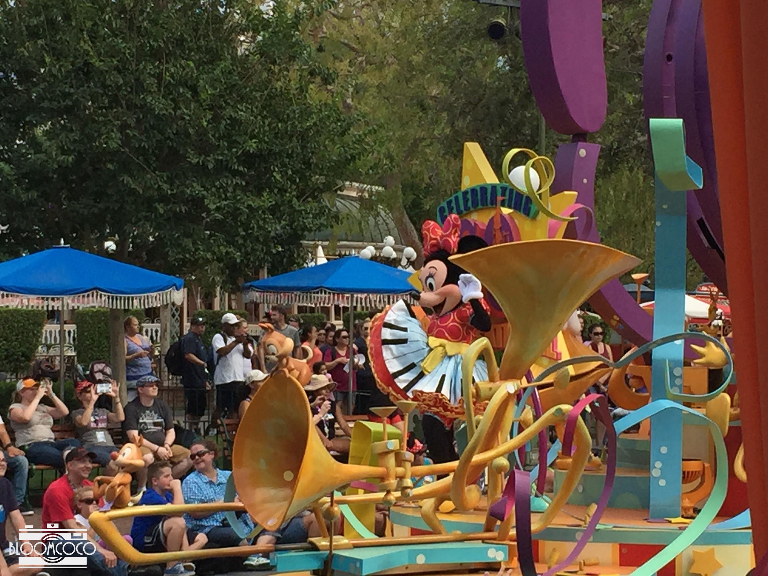 DisneyLandMickey'sHalloweenParty4.jpg