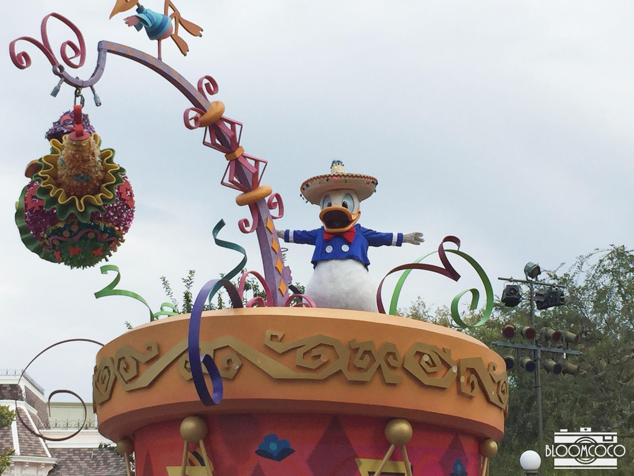 DisneyLandMickey'sHalloweenParty8.jpg