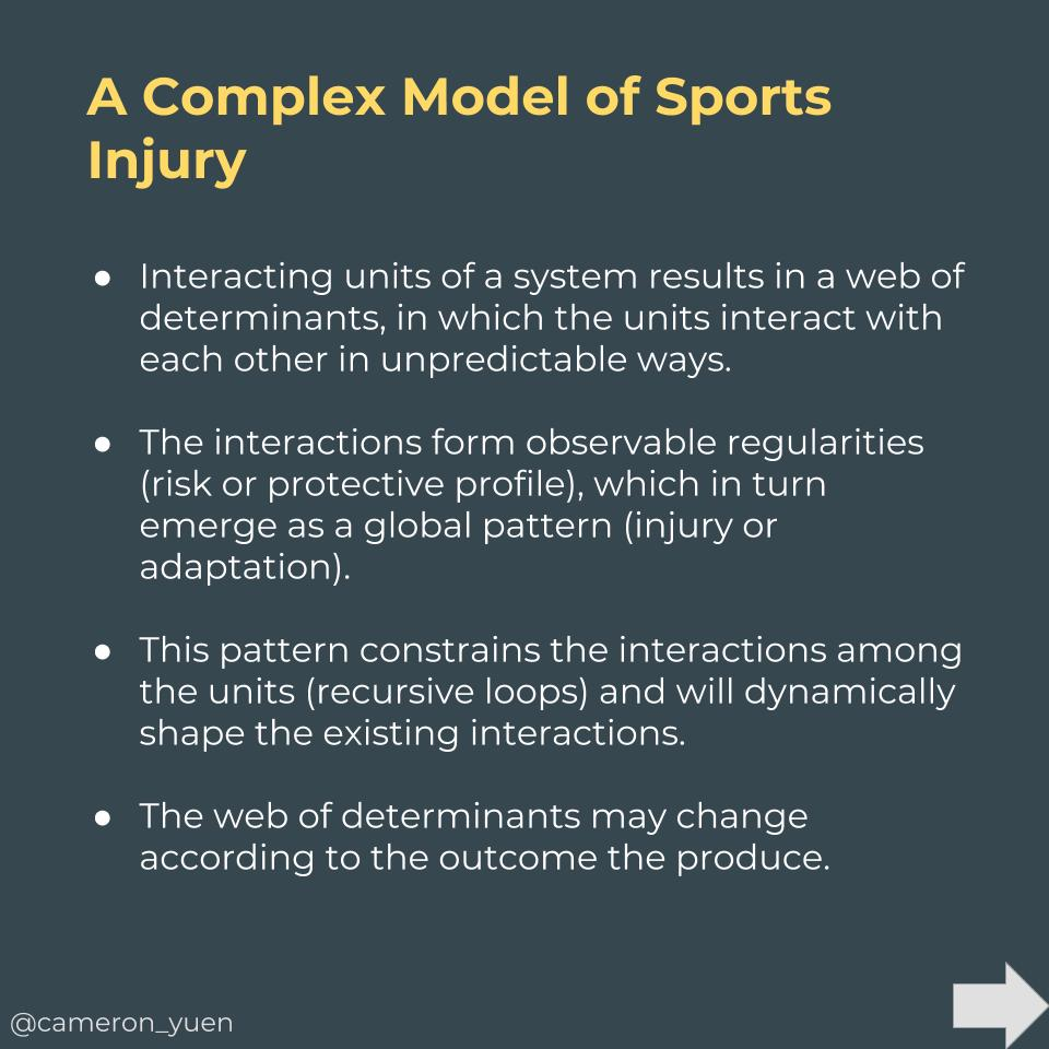 Complex Systems Approach for Sports Injuries (2).jpg