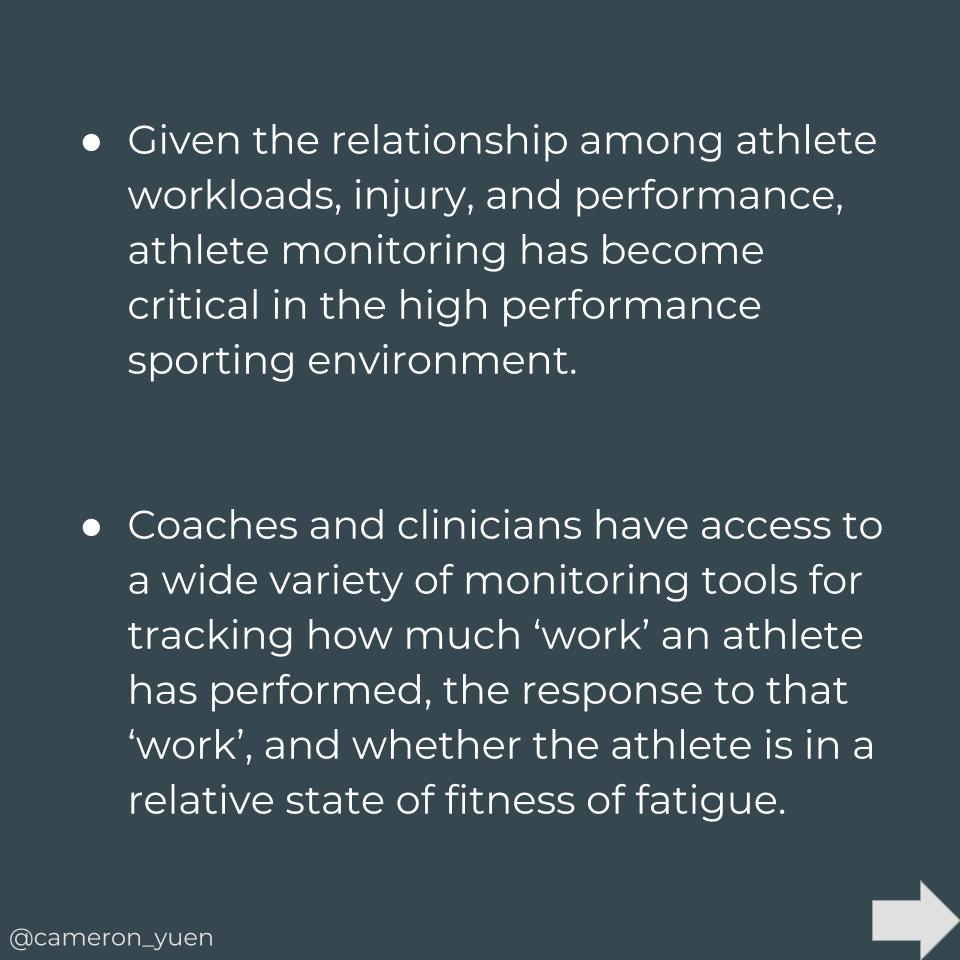 The Athlete Monitoring Cycle_ A Practical Guide to Interpreting and Applying Training Monitoring Data (1).jpg