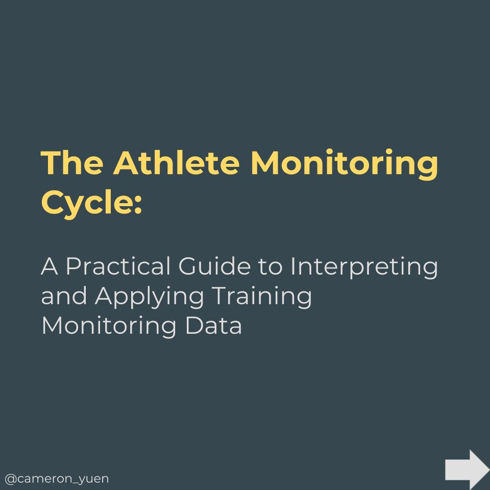 The Athlete Monitoring Cycle_ A Practical Guide to Interpreting and Applying Training Monitoring Data.jpg