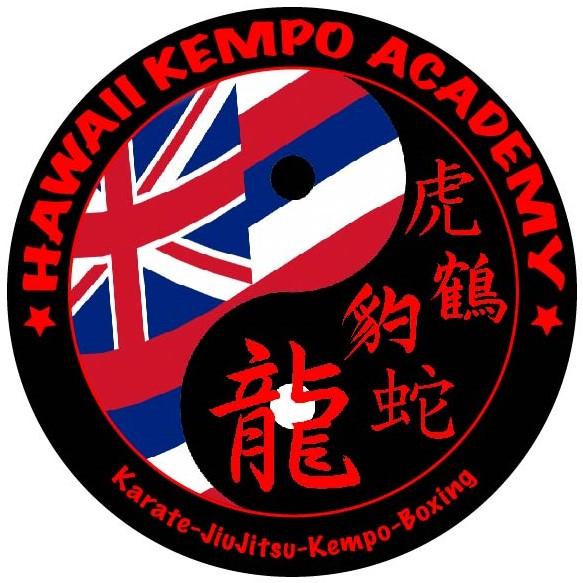 NEW kempo logo1.jpg