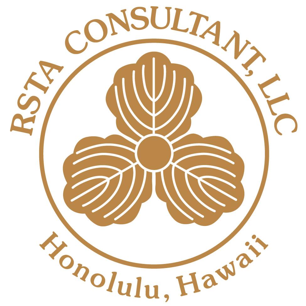 RSTA_Honolulu_pc (1).jpg