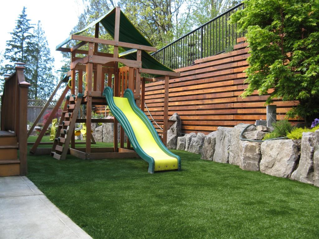 grass51-1024x768.jpg
