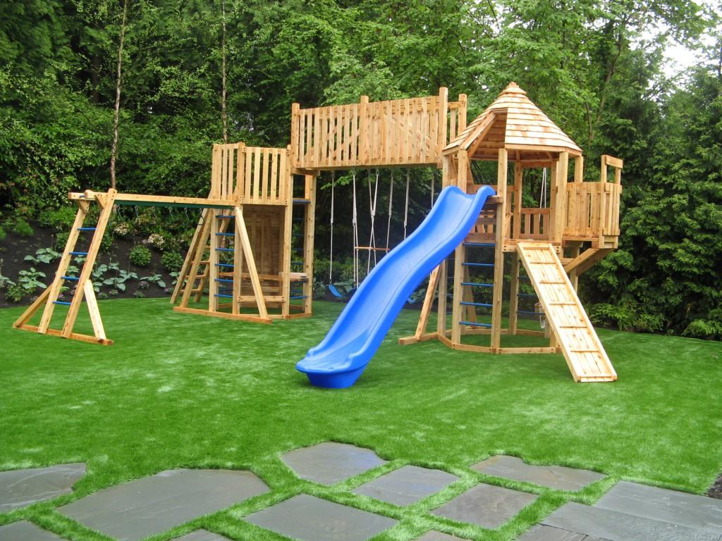 pre-greens-new-301-1024x768.jpg