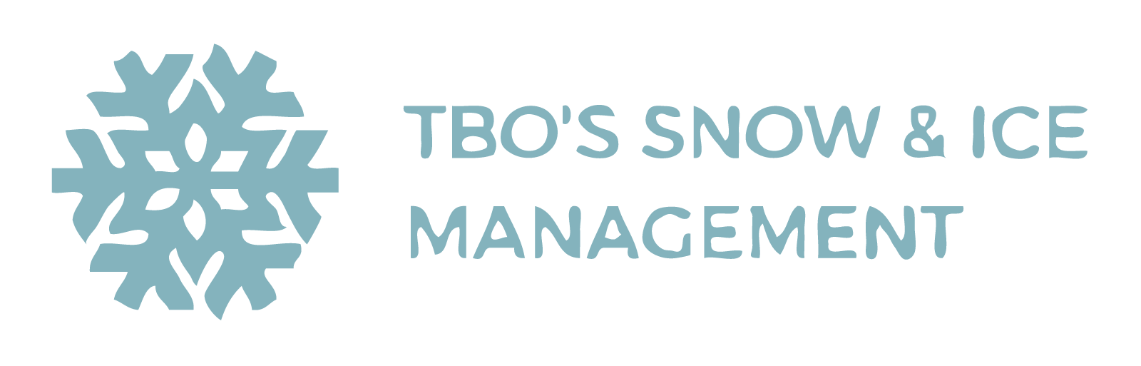 TBO's-S&I-logo-web.png