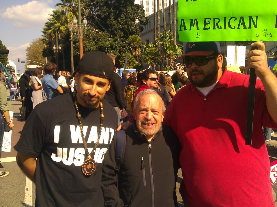 Robert Reich Secretary of Labor.jpg