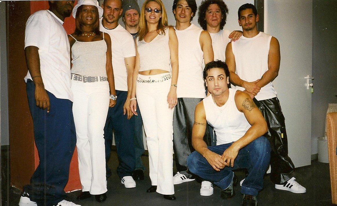 dancers band.jpg