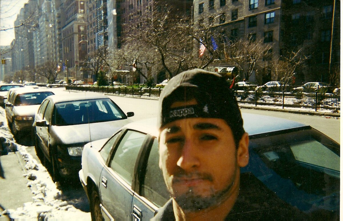 New York 2000.jpg