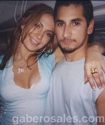 With JLo.jpg
