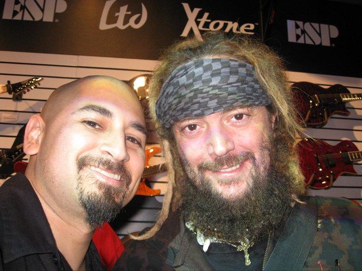 With Max Cavalera.jpg
